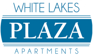 White Lakes Plaza Apartments